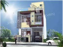 House Designes Home Design Best House Elevation Designs Best Elevation Design For