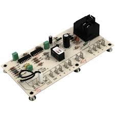 icm316 defrost control board from icm controls north syracuse ny