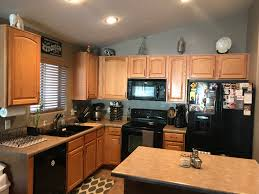 can i paint cabinets without sanding them painting kitchen cabinets without sanding a dash of kam