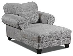 Chase Lounge Chairs Beecher Chaise Transitional Indoor Chaise Lounge Chairs By