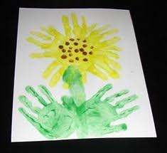 cute fun and easy spring craft to do with kids fun stuff for