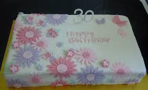wedding cake asda 30th birthday cake ideas for your anniversary liviroom decors