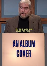 Meme Categories - 10 iconic misreadings of snl celebrity jeopardy categories snl