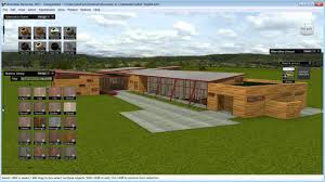 amazing online architecture software 4 maxresdefault jpg house