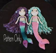 etsy crochet pattern amigurumi hey i found this really awesome etsy listing at https www etsy