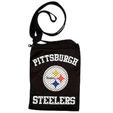 Pittsburgh Steelers Bathroom Set Nfl Pittsburgh Steelers Decorative Bath Collection Shower
