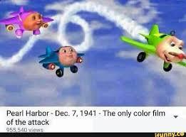 Plane Memes - jay jay the jet plane memes dump dank memes amino