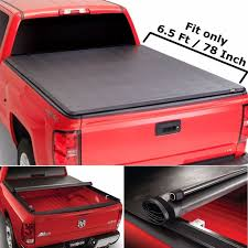 Electric Bed Cover Top Gatortrax Electric Tonneau Cover Realtruck Inside Truck Bed