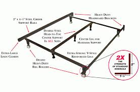 bed frames wallpaper hd how to assemble metal bed frame with
