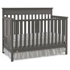 will target honer black friday prices in store baby cribs target