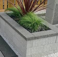 argent garden walling marshalls co uk
