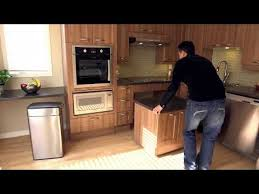 une cuisine pour tous la cuisine bâti flex une cuisine pour tous