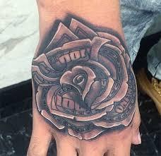 best 24 money tattoos design idea for men and women tattoos art