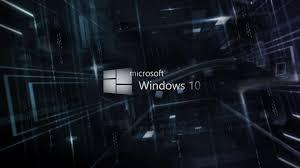 windows 10 wallpaper for pc 1080p wallpaper pinterest