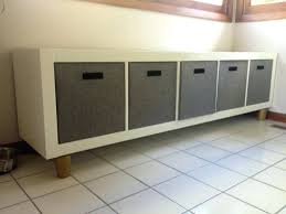 Ikea Shoe Storage Hack Storage Bins Box Lid Set Clear Bathroom Ikea Shoe Storage Boxes