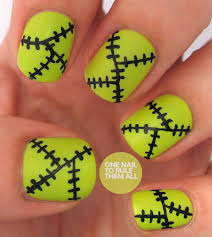 easy halloween nail designs for beginners black nail art nail