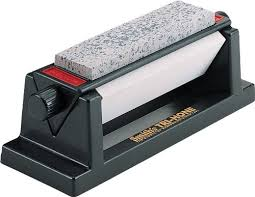 sharpening stones for kitchen knives smith s tri 6 arkansas tri hone sharpening stones system https