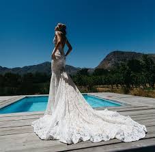 unique wedding dresses 2018 unique wedding dress v neck lace pockets wedding gowns