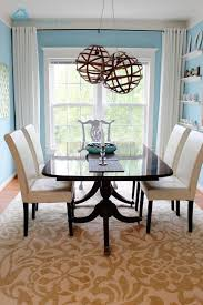 Area Rugs In Dining Rooms Dining Room An Enticing Area Rugs Dining Room In Color