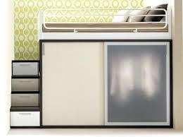Bedroom Furniture Leeds Homebase Schreiber Fitted Wardrobes Large Size Of Bedroom Fitted
