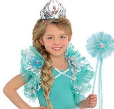 Frozen Costume Frozen Costumes For Girls Girls Frozen Halloween Costumes