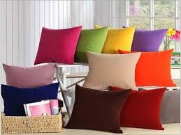 Cheap Teal Throw Pillows Pertaining To Sofa Ikea Decor 5