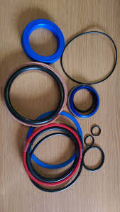 excavator parts uk construction parts ltd