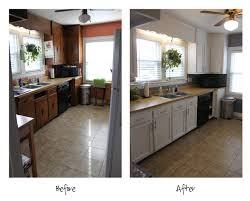 Kitchen Sink Paint by Decorating Dear Lillie Kitchen With Roman Blinds And Kitchen Sink