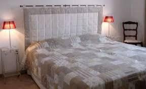 chambre d hote languedoc roussillon avec piscine chambres d hôtes gard languedoc roussillon chambres d hotes