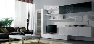 muebles salon ikea emejing muebles salon comedor ikea ideas casas ideas diseños
