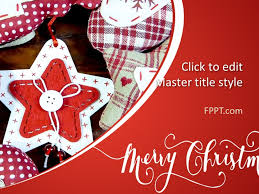 holidays in the year powerpoint templates