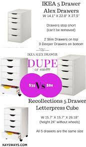 Ikea Vanity Desk Best 25 Ikea Makeup Vanity Ideas On Pinterest Vanity Desk Diy