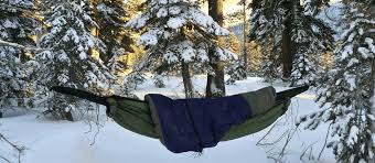 everything you need to know to choose your perfect hammock