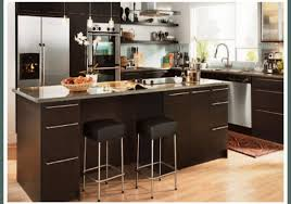 kitchen breathtaking restaurant kitchen layout dimensions