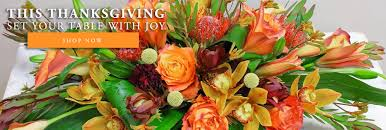 dc flower delivery washington florist flower delivery by york flowers