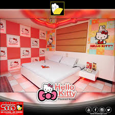 hotel sogo home facebook