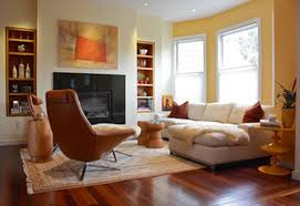 No Coffee Table Living Room 10 Great Coffee Table Alternatives