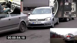 volkswagen alltrack manual park assist volkswagen passat hd manual youtube