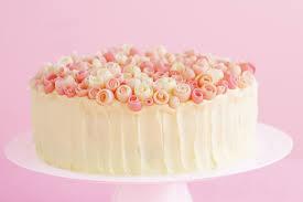 raspberry u0026 white chocolate mousse cake