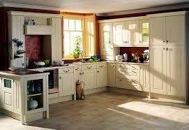 Kitchen Cabinets Standard Sizes Kitchen Cabinets Sizes Standard Home Design Ideas