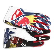 motocross red bull helmet image gallery of red bull dirt bike helmets