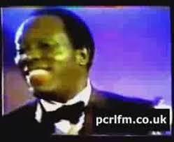 Id Rather Go Blind Karaoke Ruby Turner I U0027d Rather Go Blind Dailymotion