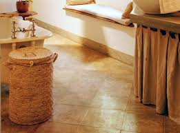 pinterest bathroom tile ideas tiles bathroom tile floor and wall ideas bathroom floor tile