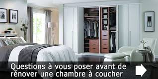 renovation chambre renovation chambre a coucher 7 questions lzzy co