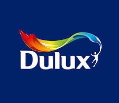 dulux reviews dulux price complaints customer care dulux india
