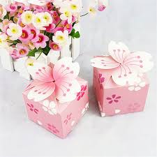 wedding gift boxes uk online get cheap wedding gift boxes uk aliexpress alibaba