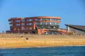 chambre chez l habitant capbreton the 10 best pet hotels in capbreton booking com