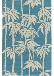 Palm Tree Runner Rug Best 25 Tropical Outdoor Rugs Ideas On Pinterest Modern Outdoor