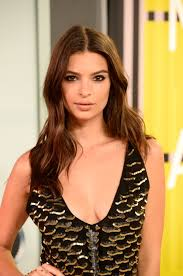 commercial actresses hot who is the actress in the buick super bowl ad emily ratajkowski is