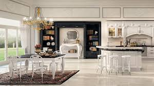 Italian Kitchen Furniture Traditional European Kitchen Cabinets Luxury Italian Kitchen Design
